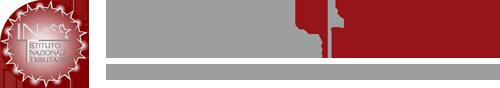 IstitutoNazionaleTributaristi_logo