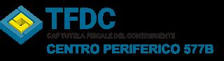 logo-TFDC